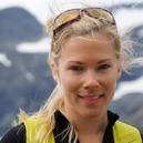 Åsa Ambuhm, AMF