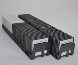 Dia till digitalt & DVD. Vill du få hjälp med scanning av diabilder till dator & digitalt format USB, DVD? Vi scannar & kopierar dina diabilder till digitala datorfiler.