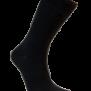 Kostymstrumpa - Kostymstrumpa svart 44-46