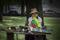 05072014-05072014-(2014-07-05 23-29-05)FUJIFILM X-T1