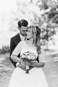 bröllopsfotograf, bröllop, fotograf, norrköping, östergötland, linköping, södermanland, nyköping, bröllopsfoto, bröllopsporträtt