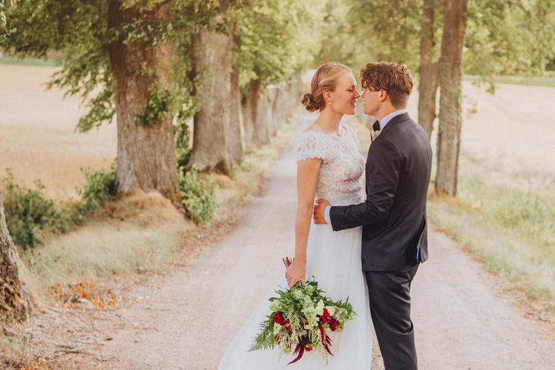 bröllopsfotograf i sörmland, södermanland och östergötland