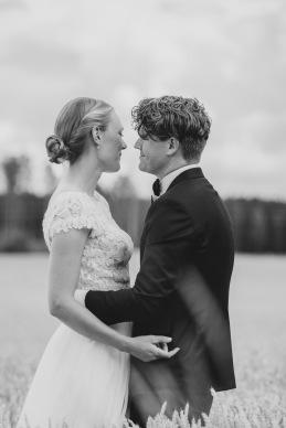 bröllopsfotograf, fotograf, bröllop, norrköping, sverige, östergötland