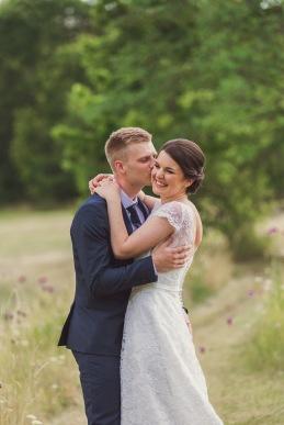 fotograf, bröllop, linköping, bröllopsfotograf, östergötland