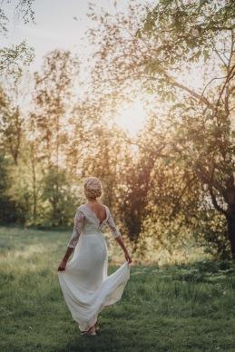 bröllopsfotograf, norrköping Abborreberg, östergötland