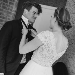 lantligt bröllop, bröllopfotograf, södermanland, sörmland, vintageporslin, bröllopsdukning