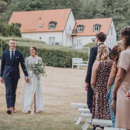 bröllopsfotograf, norrköping, linköping, villa fridhem