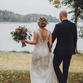 bröllopsfotograf, södermanland, bröllop, fotograf, rockelstad slott, helgesta kyrka