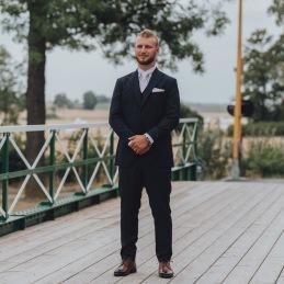 brudbukett, bröllopstips, bröllopsplanering, bröllopsinspo, bröllopsinspiration