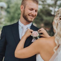 brudbukett, bröllopstips, bröllopsplanering, bröllopsinspo, bröllopsinspiration, first look