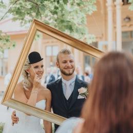 bröllop, bröllopsfotograf, fotograf, linköping, norrköping, östergötland, pris, information, portfolio