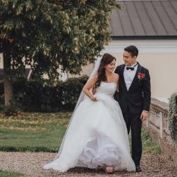 bröllopsfotograf, eskilstuna, södermanland, sörmland, bröllop, fotograf, information, pris, hedenlunda slott