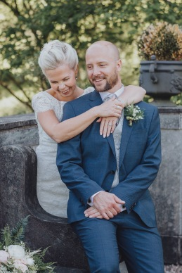 bröllopsfotograf, fotograf, linköping, bröllop, norrköping, sverige, östergötland
