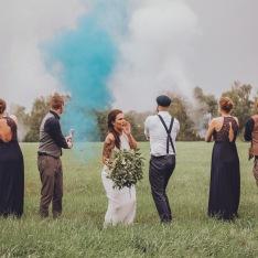 bröllop, bohemiskt, naturligt, bröllopsfoto, bröllopsfotograf, stockholm, fotograf