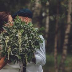 bröllopsfoto, bröllopsbild, bröllopsfotograf, brud och brudgum
