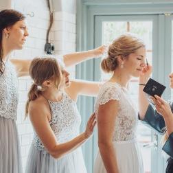 bröllop, fotograf, bröllopsfotograf, norrköping, linköping, borensberg, juni, sommar, ångbageriet