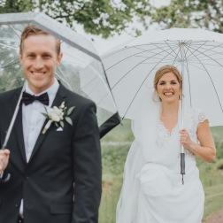 bröllop, fotograf, bröllopsfotograf, norrköping, linköping, borensberg, junibröllop, sommarbröllop, first look