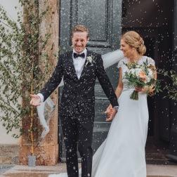 bröllop, fotograf, bröllopsfotograf, norrköping, linköping, borensberg, junibröllop, sommarbröllop, ljungs kyrka