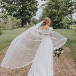 bröllop, fotograf, bröllopsfotograf, norrköping, linköping, borensberg, junibröllop, sommarbröllop