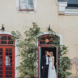 bröllop, fotograf, bröllopsfotograf, norrköping, linköping, borensberg, junibröllop, sommarbröllop, ångbageriet