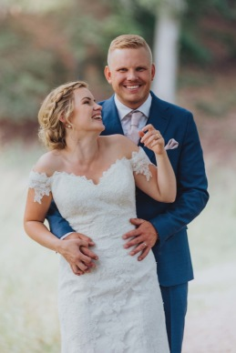 bröllopsfotograf, fotograf, bröllop, linköping, norrköping, sverige, östergötland