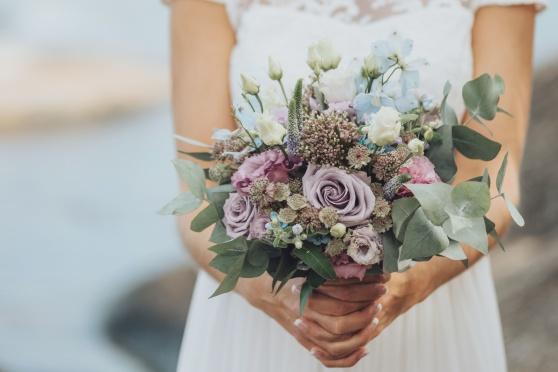 brudbukett, bukett, brud, tärna, tärnor, bröllop, inspiration, bröllopsinspiration, blommor