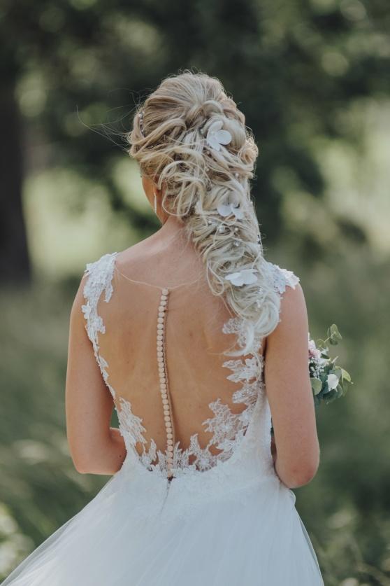 bruduppsättningar, bröllopsuppsättning, bröllopshår, frisyr, uppsättning, bröllop, tips, inspiration
