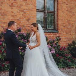 bröllop, södermanland, bröllopsfotograf, fotograf, rockelstad slott, tips, inspiration, jenny bennheden carpvik, first look