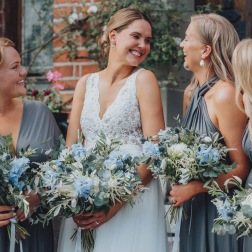 bröllop, södermanland, bröllopsfotograf, fotograf, rockelstad slott, tips, inspiration, jenny bennheden carpvik