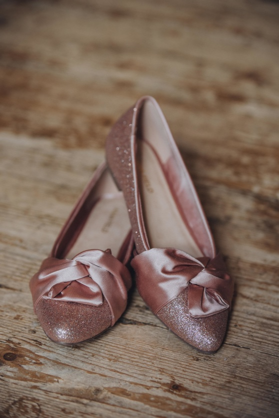 skor, bröllop, bröllopsskor, pumps, inspiration, tips, klackar, ingen klack, anna field