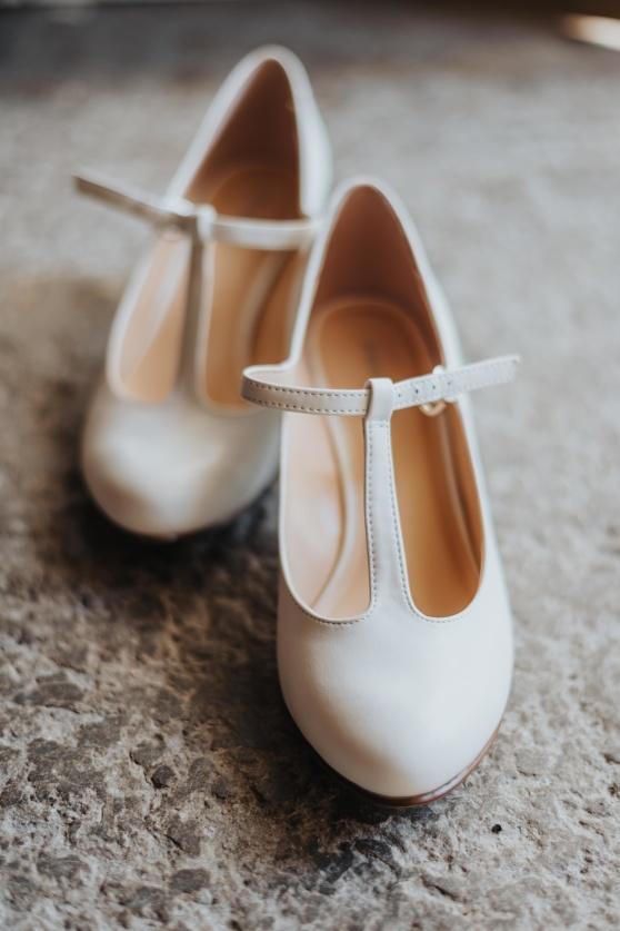 skor, bröllop, bröllopsskor, pumps, inspiration, tips, klackar, ingen klack