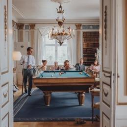 mauritzberg, slott, bröllop, norrköping, östergötland, jenny bennheden carpvik, bröllopsfotograf