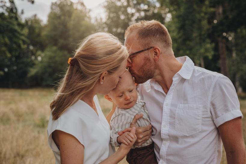 fotograf, familj, familjefotograf, familjefoto, barn, barnfoto, barnfotograf, östergötland, norrköping, barnfotografering, familjefotografering