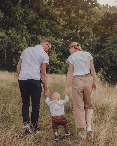 fotograf, familj, familjefotograf, familjefoto, barn, barnfoto, barnfotograf, östergötland, norrköping