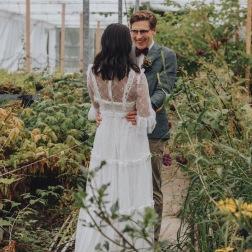 bröllop, bröllopsfotograf, norrköping, linköping, östergötland, bröllopsfoto