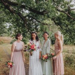 bröllopsfotograf norrköping, linköping, hitta, information, pris