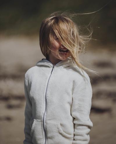 barnfoto, barnfotograf, barnfotografering, familjefoto, familjefotografering, familjefotograf, norrköping, linköping, nyköping, östergötland