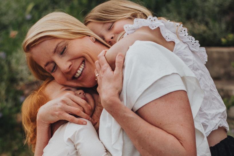 familjefoto, familjefotograf, famij, barn, fotograf, östergötland, södermanland, nyköping, norrköping