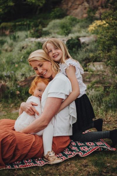 fotograf, familj, familjefoto, familjefotograf, norrköping, linköping, östergötland, pris, tips, inspiration