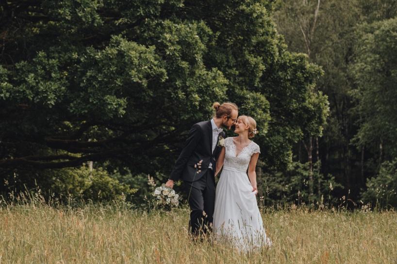bröllopsfotograf, norrköping, östergötland, nyköping, bröllop, fotograf