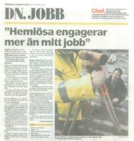 Dagen Nyheter, 19 mars