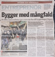 Dagens Industri, 2 feb