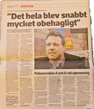 Dagens Industri, nr. 6