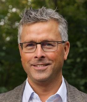 Martin Munkhammar,uppskattad affärsområdeschef på Betong år 2011-2016.