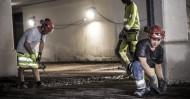 Ur Byggindustrin 7 juni 2018 Eshaq kan få lämna Sverige efter mejlmiss