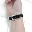 Mamma armband