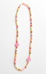 Barn halsband