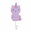Krok - Katt enhörning