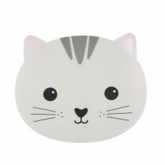 Bordstablett - Katt