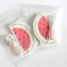 Girlang - Meloner